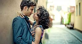 Время лечит, или Любовь по-итальянски