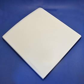 Крышка люка для стиральной машины Whirlpool 481244010745