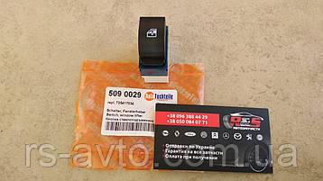 Кнопка склопідіймача (R) Fiat Doblo 01-, фото 2