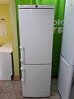 Холодильник Б/У Liebherr СР35030, фото 1