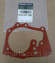 Прокладка водяного насоса Renault Sandero 1.4-1.6 (оригинал)