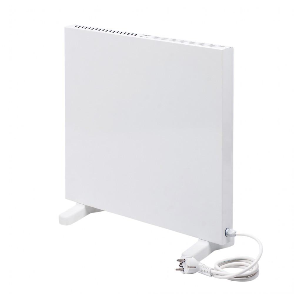 Инфракрасный панельный обогреватель Termoplaza TP–225