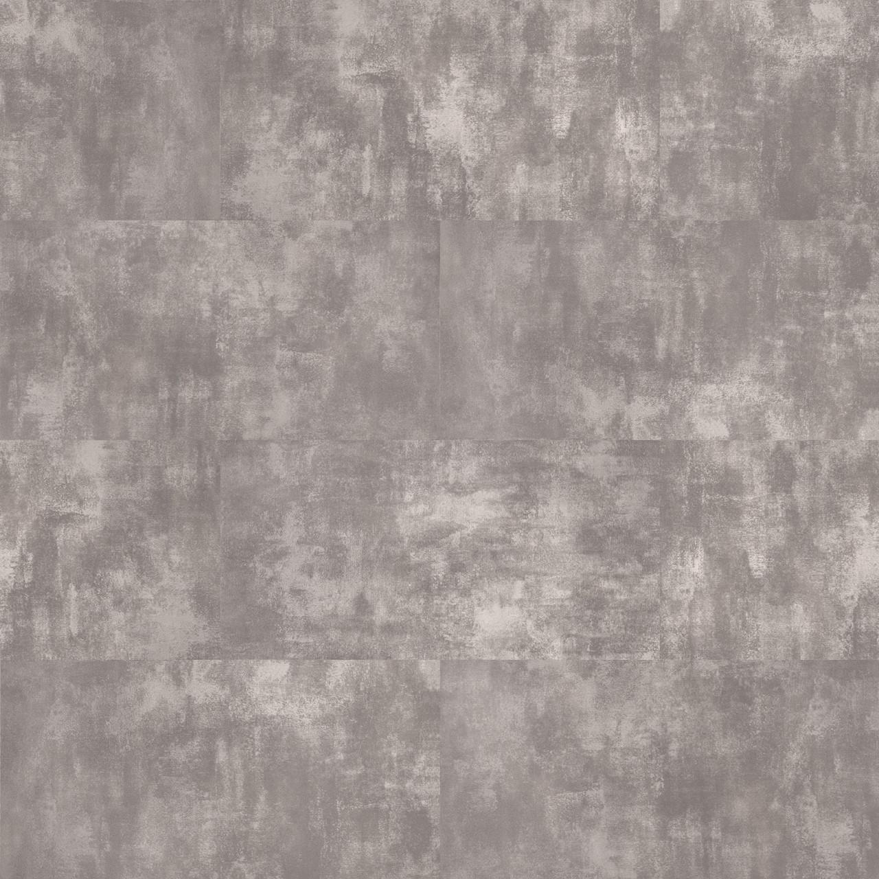 Виниловый пол ADO Concrete Stone Series-4010