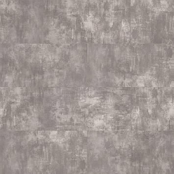 Виниловый пол ADO Concrete Stone Series-4010, фото 2