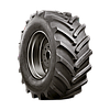 600/65R28 TR-103 -- 142 А8