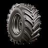 Шина 600/65R28 TR-103 -- 154 А8