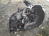 МКПП механическая коробка передач Nissan Primera P10 60Y 1.6 бензин(на тросу)
