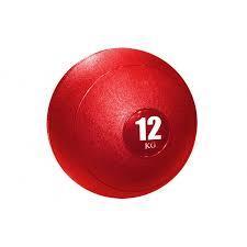 Слэмбол  SBL 1-12 кг (медбол)