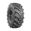 Шина 540/70R24 (21,3R24) TR-302 ТТ 140