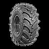 540/70R24 (21,3R24) TR-302 ТТ 150