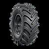 600/70R30 TR-106 -- 152  TL (бескамерная)