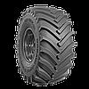 750/65R26 (28LR26) CM-102 TL (бескамерная)