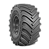 Шина 750/65R26 (28LR26) CM-102 TL (бескамерная)