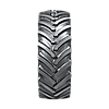 Шина 650/75R32 TR-07 -- 172 TL (бескамерная)