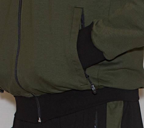 Мужской спортивный костюм nike (копия)(L.2XL), фото 3