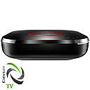 DIVАN TV BOX «Престижный»+ 199 тв-каналов, 48 в HD, архив 14 дней, 50 000 фильмов, фото 5