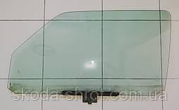 191845202D стекла передние зелен. 3-х дверный Гольф-2 191845201D