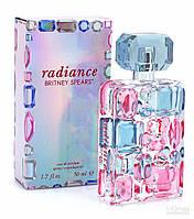 Женская парфюмированная вода Britney Spears Radiance 100ml(test), фото 1