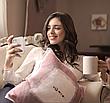 Видеоняня Baby Boom 100 - 2 in 1, с двумя камерами комплекте и экраном 4,3 дюйма, фото 4