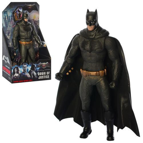 Супергерой фигурка Бэтмен