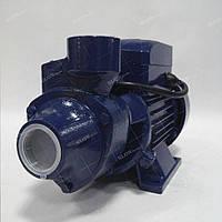 Вихревой поверхностный насос KENLE QB 60, фото 1