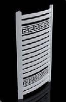 Полотенцесушитель Termotek 570х1350 декоративный (cо вставками декор)