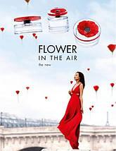 Kenz❀ Flower In The Air парфюмированная вода 100 ml. (Тестер Кенз❀ Фловер Ин Зе Аир), фото 3