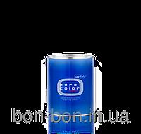 Осветляющий порошок Hair Company zero color polvere decolorante, 750мл