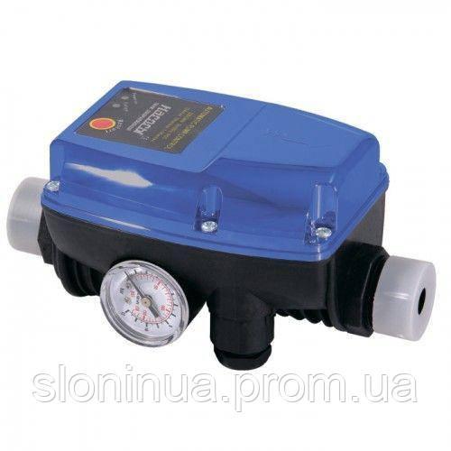 Контроллер давления Насосы + EPS-15A