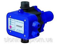 Контроллер давления Насосы + EPS-II-22A