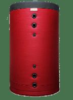 Теплоаккумуляторы буферная емкость 300-3000литров