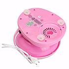 Аппарат для приготовления сладкой ваты Candy Maker H01516, фото 2