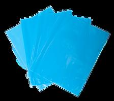 Обложки для книг Zibi 1-4 класс, комплект 5шт., SMART Line