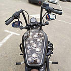 Harley-Davidson 1200 Sportster Forty-eight 48 2016, фото 4