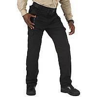 "Брюки тактические ""5.11 Tactical Taclite Pro Pants"" - Black"