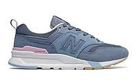 Жіночі кросівки New Balance CW997HKD