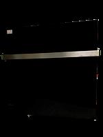Керамический полотенцесушитель LIFEX W. Towel ПСК400