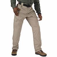 """Брюки тактические """"5.11 Tactical Taclite Pro Pants"""" - Stone"""