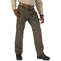 """Брюки тактические """"5.11 Tactical Taclite Pro Pants"""" - Tundra"""