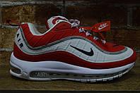 7002-Мужские кроссовки Nike/ Комби, фото 1