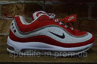 7002-Мужские кроссовки Nike/ Комби