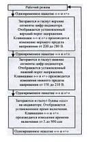 Барьер защита от перепадов 10А розетка (Киев), фото 3