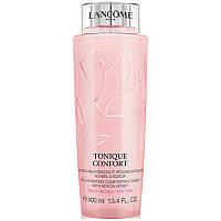 Тоник для очистки кожи лица Lancome Confort Tonique
