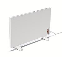 Инфракрасный панельный обогреватель Termoplaza STP–375 с программатором