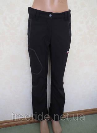Жіночі трекінгові штани Altude 8848 (36), фото 2