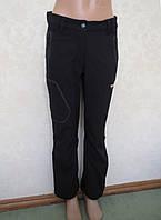 Женские трекинговые штаны Altude 8848 (36)