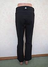 Жіночі трекінгові штани Altude 8848 (36), фото 3