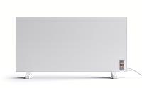 Инфракрасный панельный обогреватель Termoplaza STP–700 с программатором