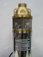Скважинный вихревой насос Volks pumpe 4SKm100