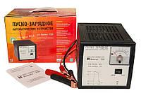 Пуско - зарядное устройство Орион 700
